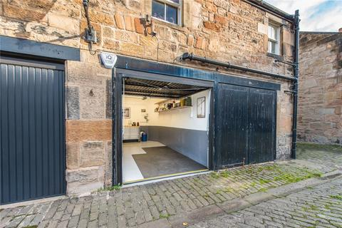 Flat for sale - 12D Gloucester Square, New Town, Edinburgh, EH3
