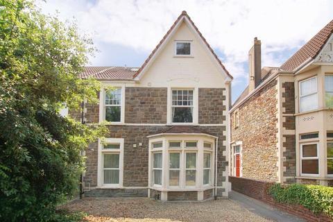 1 bedroom apartment for sale - Bath Road, Bristol, BS4 3LE