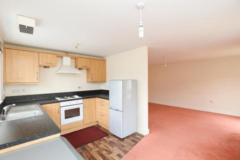 2 bedroom apartment to rent - Queen Mary Road, Sheffield