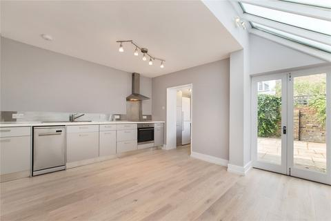 3 bedroom terraced house for sale - Marville Road, 'The Villes', Fulham, London, SW6