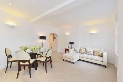 2 bedroom apartment to rent - 39 Hill Street, London