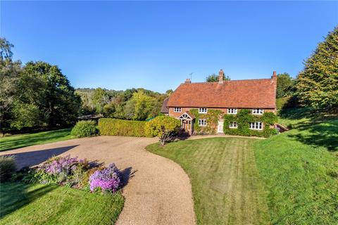 5 bedroom detached house for sale - Hursley, Winchester, Hampshire, SO21