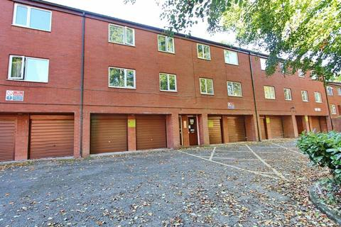2 bedroom flat for sale - Lower Brooklands Parade, Crumpsall, Manchester