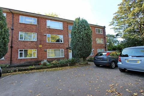 2 bedroom apartment for sale - Grosvenor Court, Park Lane, Salford 7