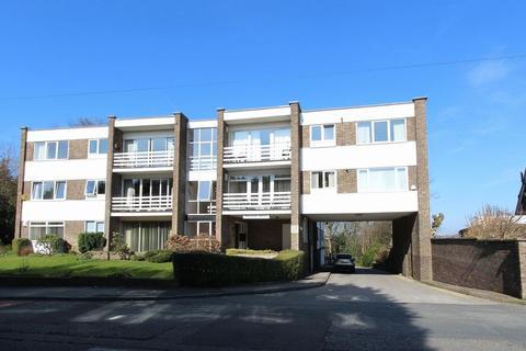 2 bedroom ground floor flat for sale - Eagles Nest, Butterstile Lane, Prestwich, Manchester