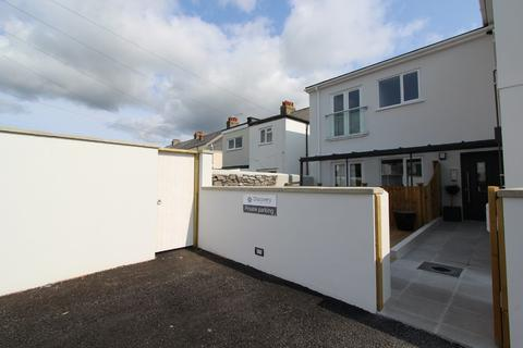 2 bedroom apartment for sale - York Road, Torpoint