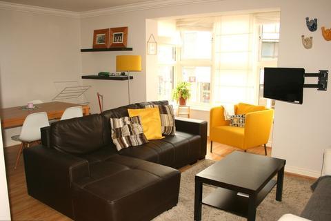 2 bedroom apartment to rent - Symphony Court, Sheepcote Street