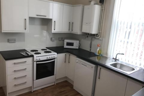 5 bedroom house to rent - West Parade, Lincoln
