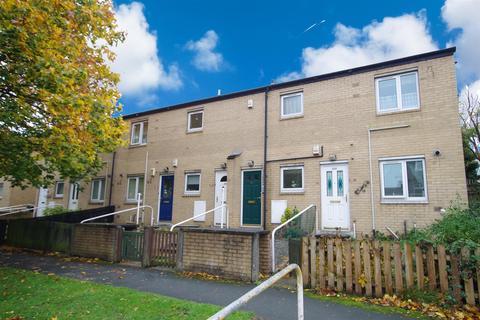 1 bedroom apartment to rent - New Line, Greengates, BD10
