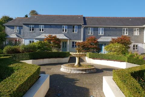 1 bedroom ground floor flat to rent - The Walled Garden, Penryn