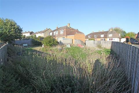 Land for sale - Queens Road, Cadbury Heath, Bristol