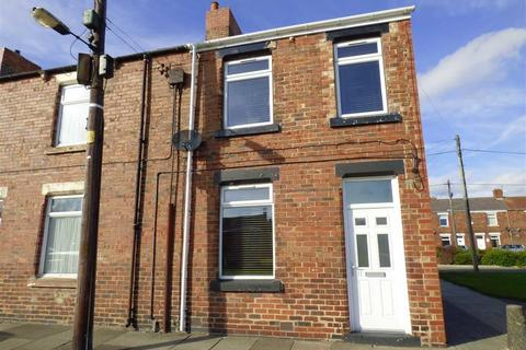 3 bedroom end of terrace house for sale - 11, Beaumont Street, Ferryhill