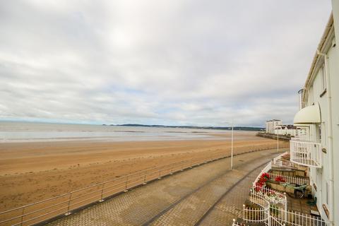 2 bedroom apartment to rent - Marine Walk, Maritime Quarter, Swansea, SA1