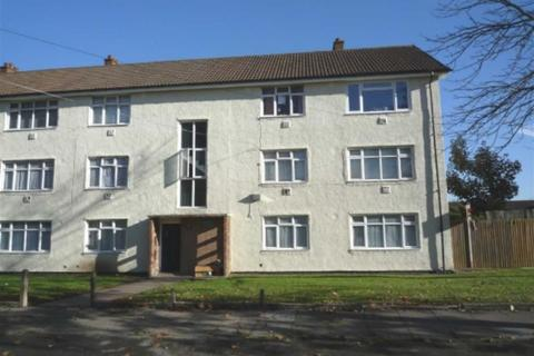 2 bedroom flat to rent - Silvermere Road, Birmingham