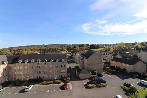 2 bedroom duplex for sale - Meadow Road, Apperley Bridge, Bradford