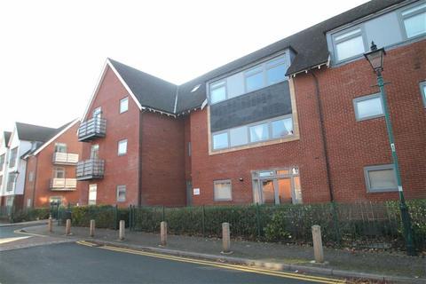 2 bedroom flat for sale - Middlepark Drive, Northfield