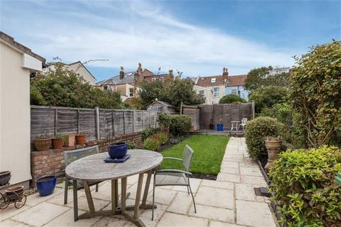 3 bedroom terraced house for sale - Thornleigh Road, Horfield