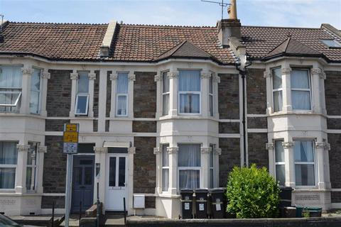 5 bedroom terraced house for sale - Gloucester Road, Horfield