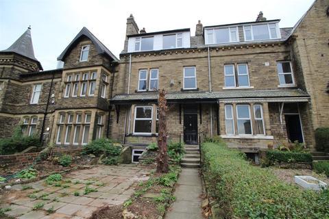 5 bedroom terraced house to rent - Kirkgate, Shipley