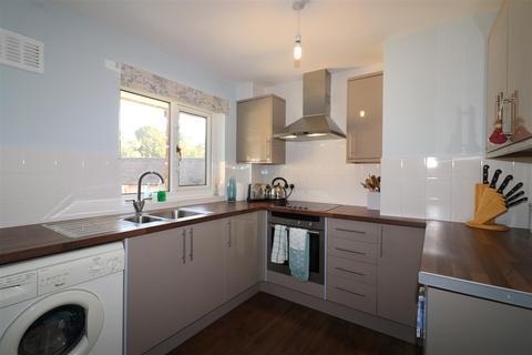 2 bedroom apartment for sale - Glenwood Avenue, Baildon, Shipley