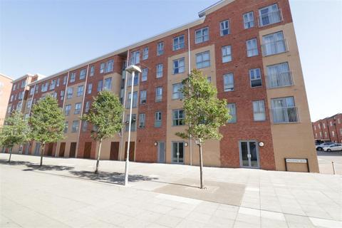 2 bedroom apartment for sale - Moulsford Mews, Reading