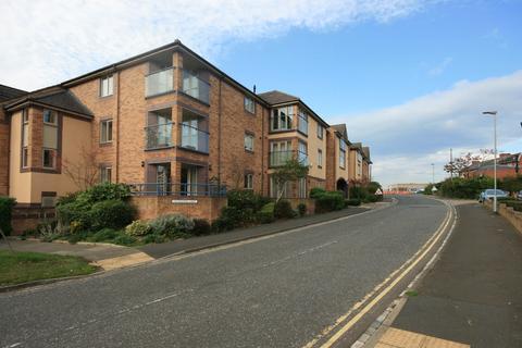 2 bedroom apartment for sale - Collingwood Court, Ponteland, Newcastle upon Tyne, NE20