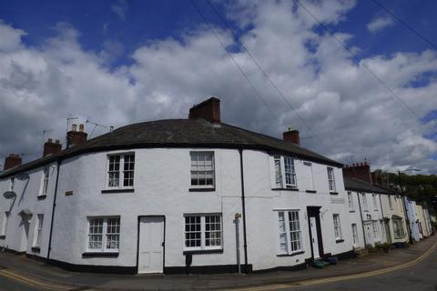 4 bedroom house for sale - Church Road, Chepstow