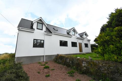 4 bedroom detached house for sale - St Briavels Common, St Briavels, Lydney