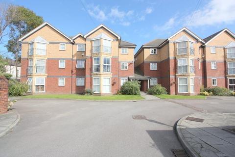 2 bedroom apartment to rent - Melrose Park, Waterloo