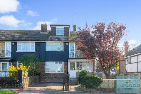5 bedroom semi-detached house for sale - Warmdene Road, Brighton, BN1