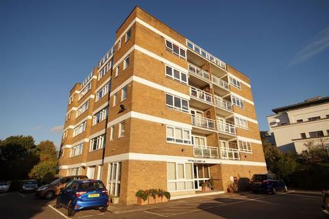 2 bedroom flat to rent - Pittville GL52 3JA