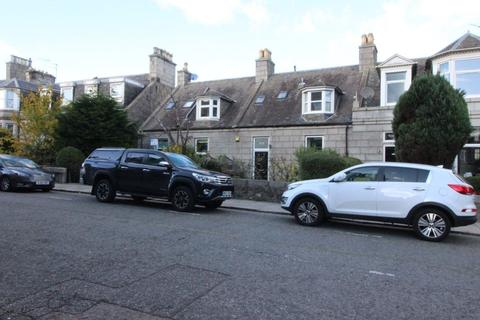 4 bedroom terraced house to rent - 234 Rosemount Place, Aberdeen