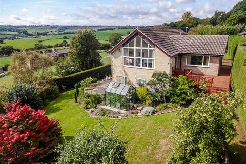 4 bedroom detached house for sale - Lower Bankhouse, Pudsey