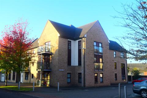 2 bedroom apartment for sale - Second Lane, Northampton