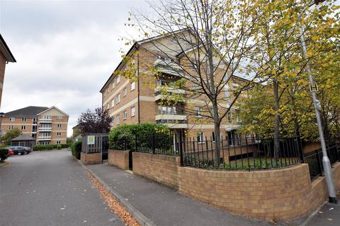 2 bedroom apartment for sale - Branagh Court, Reading