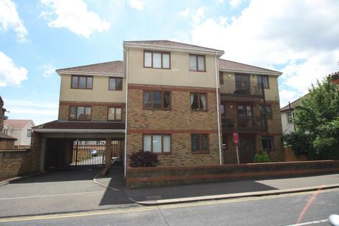 2 bedroom flat to rent - Glendale Gardens, Leigh on Sea