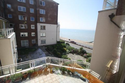 1 bedroom flat to rent - Holland Road, Westcliff on Sea