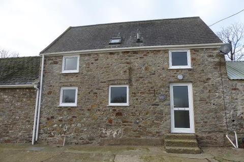 2 bedroom cottage to rent - Portfield Gate, Haverfordwest