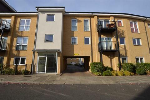 2 bedroom apartment to rent - Havergate Way, Reading