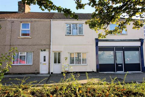 3 bedroom terraced house for sale - Haydon Street, Swindon Town Centre, SN1