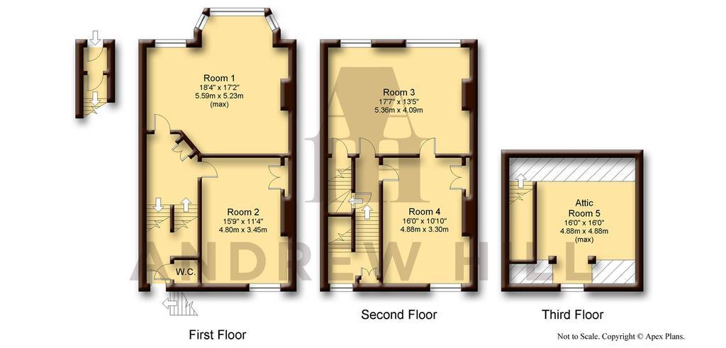 Floorplan: Floor plan Princes.jpg