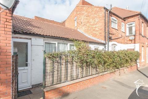 1 bedroom flat to rent - Bournville lane, Stirchley, B30 2LP