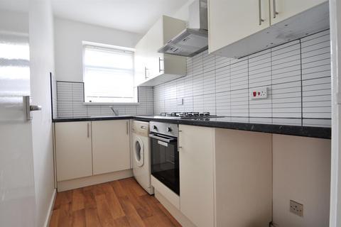 1 bedroom flat to rent - Mayfair, Bradford
