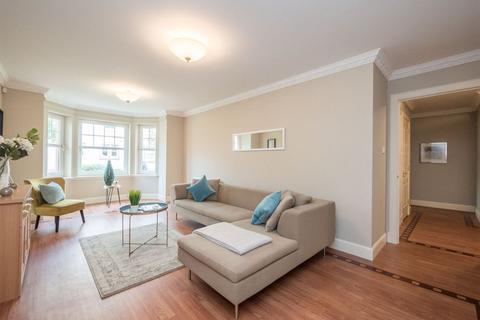 1 bedroom flat to rent - LITTLEJOHN ROAD, GREENBANK, EH10 5GJ