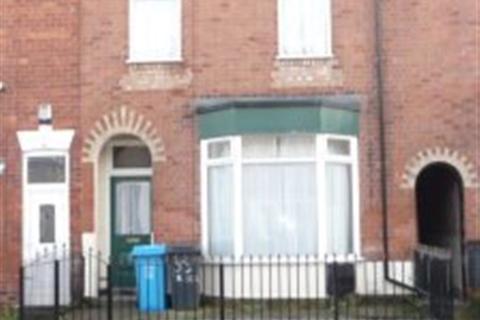 1 bedroom house to rent - De Grey Street - Newland Avenue