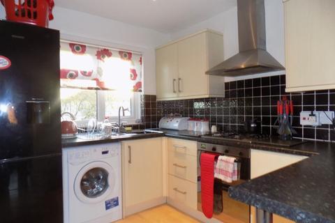 1 bedroom flat to rent - Morritt Close, York