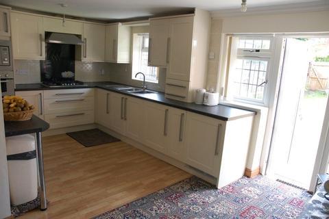 4 bedroom house to rent - 111 Quinton Road, B17 0PY
