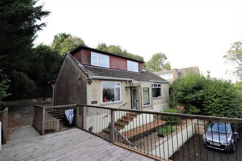 6 bedroom detached house for sale - Wellsway, Bath