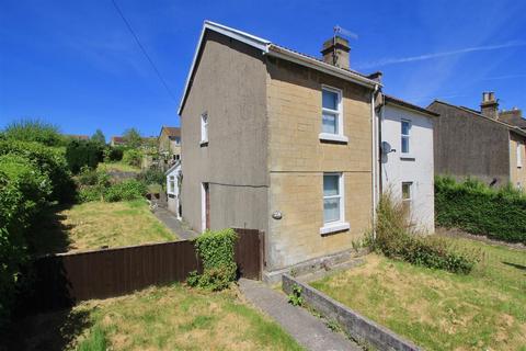 2 bedroom house for sale - Englishcombe Lane, Bath