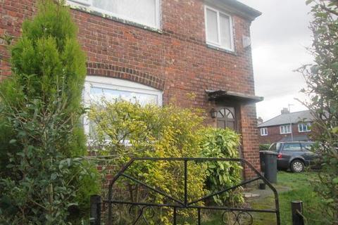 3 bedroom semi-detached house to rent - Broadlea Road, Manchester